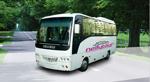 transport persoane minibus