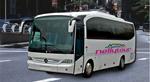 transport persoane autobus