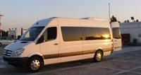 transport persoane 9 locuri